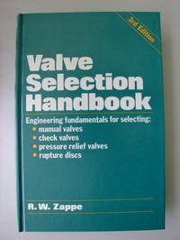 valve_selection