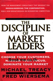 the-disciplne-of-market-lea